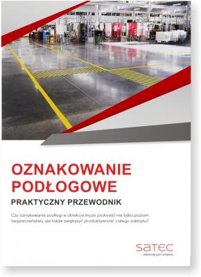 oznakowanie_podlogowe_praktyczny_przewodnik-min
