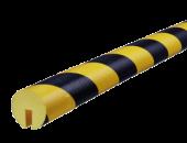 profile-zabezpieczające-B-black_yellow_300x230px_02