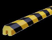 profile-zabezpieczające-BB-yellow-black_300x230px_02
