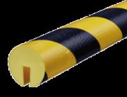 profile-zabezpieczające-B__black-yellow-300x230px_03
