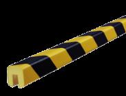 profile-zabezpieczające-G-yellow-black_300x230px_03