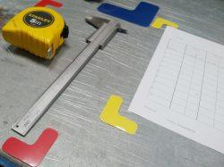 znaczniki-stolowa-5s-narozniki-min